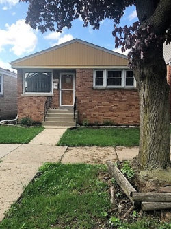 Photo of 7010 W Summerdale Avenue, CHICAGO, IL 60656 (MLS # 10453850)