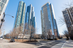 Photo of 1235 S Prairie Avenue, Unit Number 3105, CHICAGO, IL 60605 (MLS # 10453968)