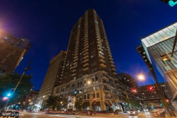 Photo of 41 E 8th Street, Unit Number 3006, CHICAGO, IL 60605 (MLS # 10453982)