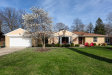 Photo of 1645 Forest Drive, GLENVIEW, IL 60025 (MLS # 10454042)