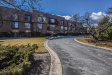 Photo of 3950 Dundee Road, Unit Number 201, NORTHBROOK, IL 60062 (MLS # 10454080)