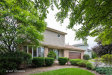 Photo of 40 Rodenburg Road, ROSELLE, IL 60172 (MLS # 10454280)