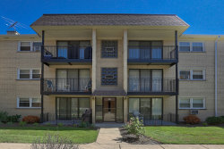 Photo of 6549 N Harlem Avenue, Unit Number 1E, CHICAGO, IL 60631 (MLS # 10454417)