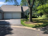 Photo of 233 Country Club Drive, PROSPECT HEIGHTS, IL 60070 (MLS # 10454565)