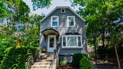 Photo of 3913 N Troy Street, CHICAGO, IL 60618 (MLS # 10454598)