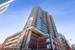 Photo of 1600 S Prairie Avenue, Unit Number 1007N, CHICAGO, IL 60616 (MLS # 10454660)