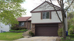 Photo of 214 Amber Lane, VERNON HILLS, IL 60061 (MLS # 10454721)