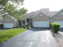 Photo of 18113 Lake Shore Drive, ORLAND PARK, IL 60467 (MLS # 10454747)