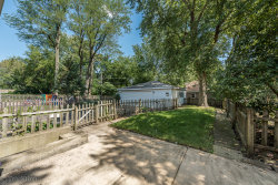 Tiny photo for 4133 Washington Street, DOWNERS GROVE, IL 60515 (MLS # 10454884)
