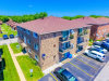 Photo of 5848 W 76th Place, Unit Number 302, BURBANK, IL 60459 (MLS # 10454930)