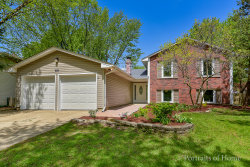 Photo of 528 Carlyle Lane, BOLINGBROOK, IL 60440 (MLS # 10454965)