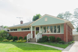 Photo of 214 N Yale Avenue, ARLINGTON HEIGHTS, IL 60005 (MLS # 10454998)