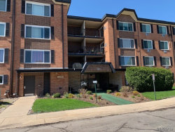 Photo of 1106 S New Wilke Road, Unit Number 204, ARLINGTON HEIGHTS, IL 60005 (MLS # 10455034)
