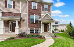 Photo of 1123 Evergreen Avenue, Unit Number 5-4, DES PLAINES, IL 60016 (MLS # 10455058)