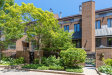Photo of 1307 N Sutton Place, CHICAGO, IL 60610 (MLS # 10455151)