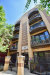 Photo of 5107 N Kenmore Avenue, Unit Number 5N, CHICAGO, IL 60640 (MLS # 10455168)