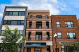 Photo of 4347 N Lincoln Avenue, Unit Number 4, CHICAGO, IL 60618 (MLS # 10455179)