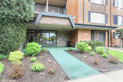Photo of 1217 S Old Wilke Road, Unit Number 109, ARLINGTON HEIGHTS, IL 60005 (MLS # 10455221)