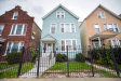 Photo of 4341 S California Avenue, Chicago, IL 60632 (MLS # 10455254)