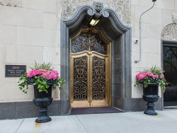 Photo of 2000 N Lincoln Park West Street, Unit Number 1610, CHICAGO, IL 60614 (MLS # 10455322)