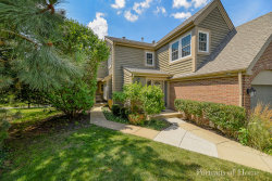Photo of 1573 Aberdeen Court, Unit Number 1573, NAPERVILLE, IL 60564 (MLS # 10455409)