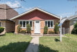 Photo of 5208 State Road, BURBANK, IL 60459 (MLS # 10455427)