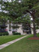 Photo of 6950 W Forest Preserve Drive, Unit Number 201, NORRIDGE, IL 60706 (MLS # 10455647)