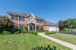 Photo of 3N680 E Laura Ingalls Wilder Road, ST. CHARLES, IL 60175 (MLS # 10455755)
