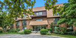Photo of 4000 Dundee Road, Unit Number 303, NORTHBROOK, IL 60062 (MLS # 10455788)