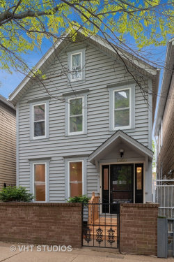 Photo of 1652 N Cleveland Avenue, CHICAGO, IL 60614 (MLS # 10455876)