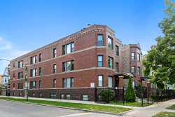Photo of 2148 N Sawyer Avenue, Unit Number 102, CHICAGO, IL 60647 (MLS # 10455968)