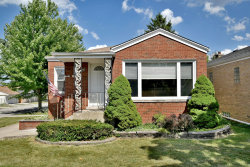 Photo of 7359 N Oleander Avenue, CHICAGO, IL 60631 (MLS # 10456132)