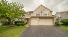 Photo of 4360 Barharbor Drive, LAKE IN THE HILLS, IL 60156 (MLS # 10456237)