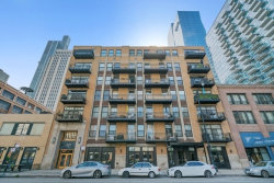 Photo of 1307 S Wabash Avenue, Unit Number 312, CHICAGO, IL 60605 (MLS # 10456240)