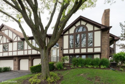 Photo of 875 S Dwyer Avenue, ARLINGTON HEIGHTS, IL 60005 (MLS # 10456446)