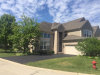 Photo of 500 Stone Canyon Circle, INVERNESS, IL 60010 (MLS # 10456488)