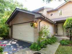 Photo of 16692 Grants Trail, ORLAND PARK, IL 60467 (MLS # 10456541)