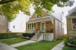 Photo of 4024 N Austin Avenue, CHICAGO, IL 60634 (MLS # 10456626)