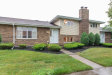 Photo of 7309 W 154th Street, Unit Number 7309, ORLAND PARK, IL 60462 (MLS # 10456628)