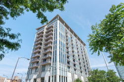 Photo of 740 W Fulton Street, Unit Number 508, CHICAGO, IL 60607 (MLS # 10456899)