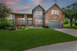 Photo of 4 Helens Way Court, NAPERVILLE, IL 60565 (MLS # 10456938)