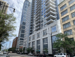 Photo of 1305 S Michigan Avenue, Unit Number 709, CHICAGO, IL 60605 (MLS # 10456947)