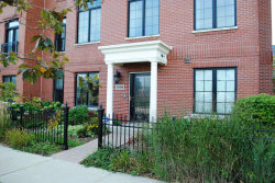 Photo of 1896 Patriot Boulevard, Unit Number 68, GLENVIEW, IL 60026 (MLS # 10457164)