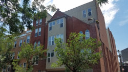 Photo of 3516 N Sheffield Avenue, Unit Number 4RN, CHICAGO, IL 60657 (MLS # 10457186)