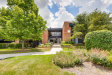 Photo of 1325 N Sterling Avenue, Unit Number 215, PALATINE, IL 60067 (MLS # 10457250)