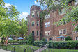 Photo of 225 N Oak Park Avenue, Unit Number 3W, OAK PARK, IL 60302 (MLS # 10457261)