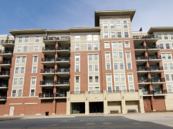 Photo of 656 Pearson Street, Unit Number 506, DES PLAINES, IL 60016 (MLS # 10457296)