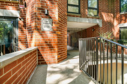 Photo of 2736 N Hampden Court, Unit Number 105, CHICAGO, IL 60614 (MLS # 10457324)