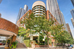 Photo of 480 N Mcclurg Court, Unit Number 516, CHICAGO, IL 60611 (MLS # 10457472)