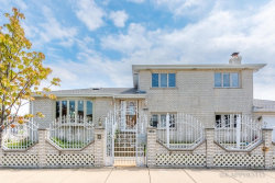 Photo of 3800 N Rutherford Avenue, CHICAGO, IL 60634 (MLS # 10457588)